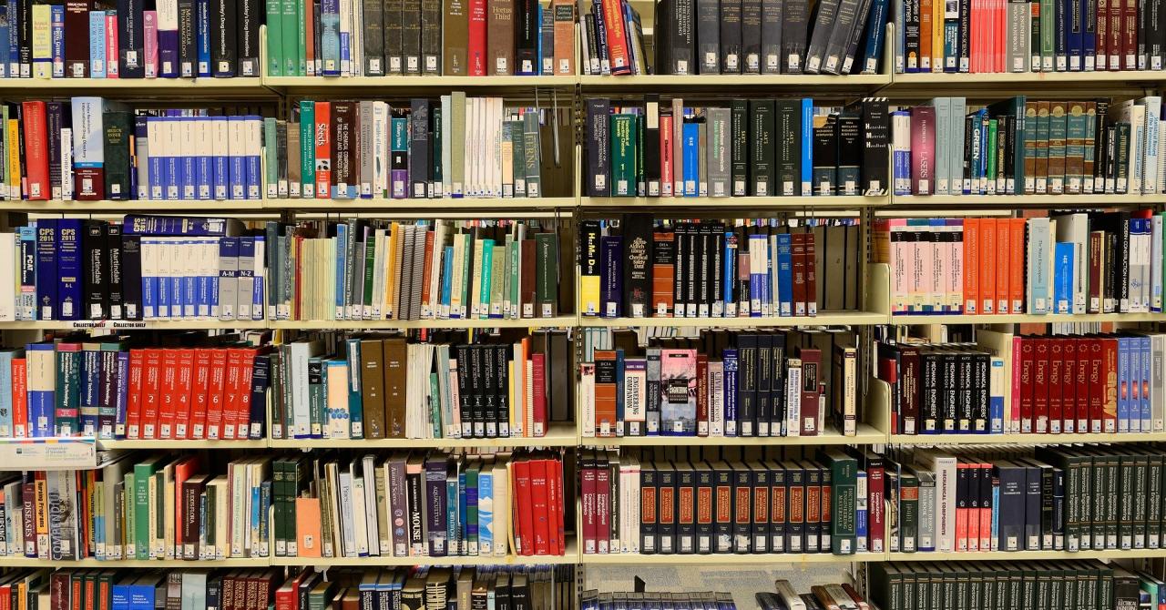 Coronavirus   JSTOR: Conținut academic gratuit disponibil în această perioadă