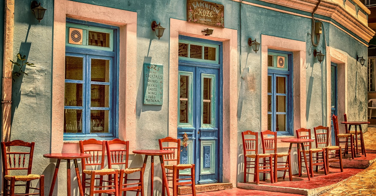 Francize HoReCa: investește într-un restaurant
