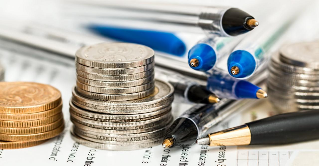 Ce este cash flow-ul și cum îl organizezi?