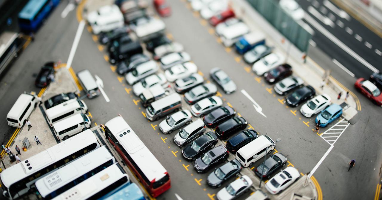 Perpetoo: În ce condiții poți să îți închiriezi mașina personală?