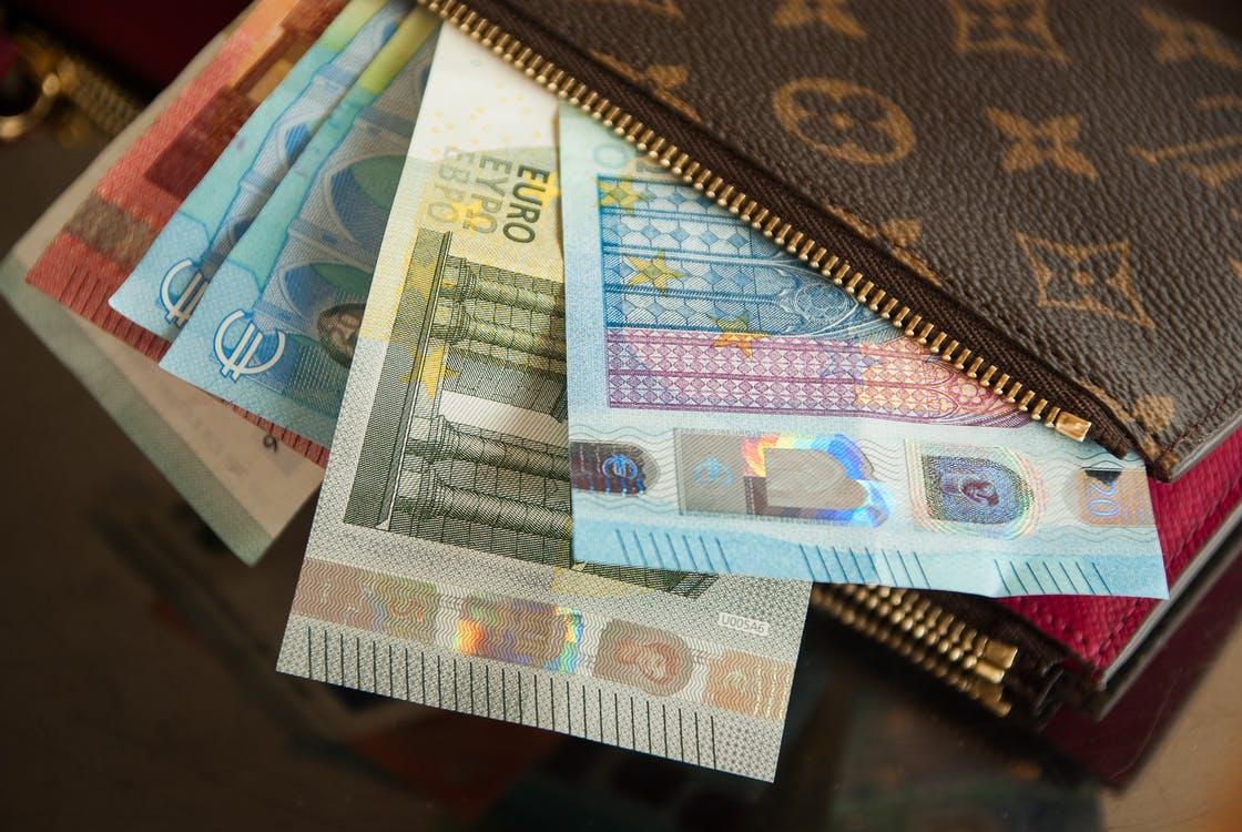 Un VC francez are 250 de mil. de euro pentru startup-uri