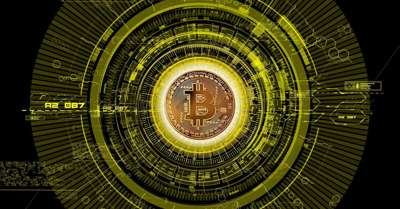 Parteneriat românesc bazat pe blockchain pentru cercetare și educație