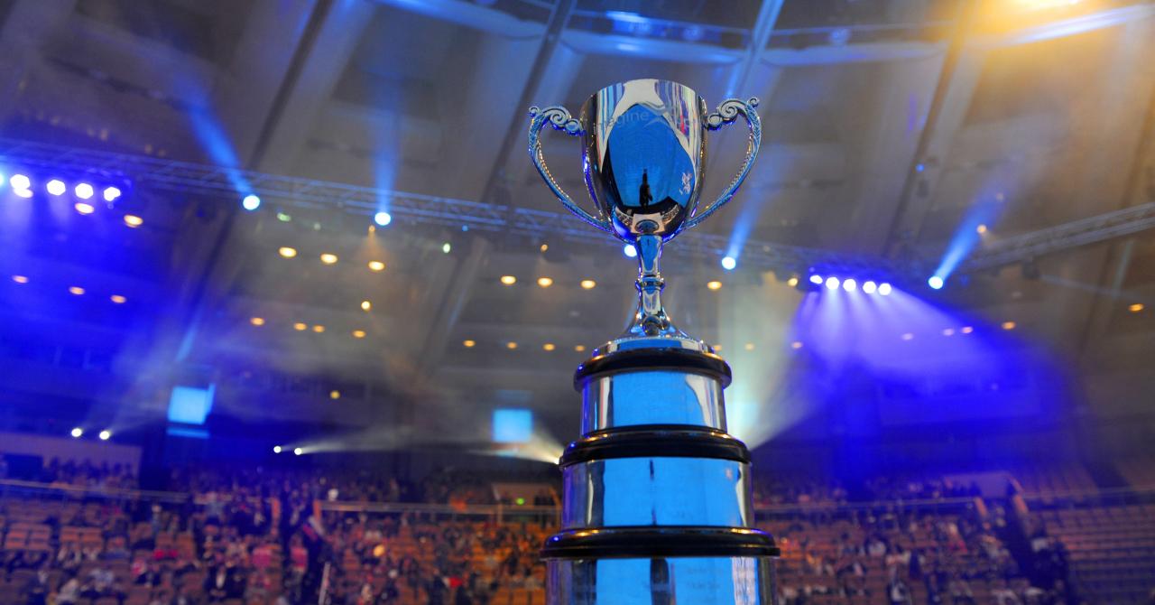 Reportaj de la Seattle: cum se vede Microsoft Imagine Cup