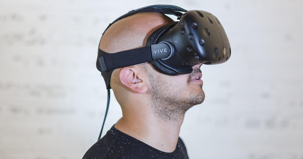 Jocurile Olimpice în VR - urmărești competiția ca și cum ai fi acolo