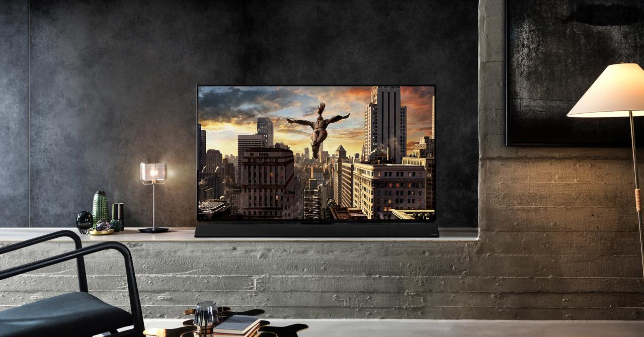 Standardul de azi pentru TV-urile de mâine: HDR10+ devine realitate