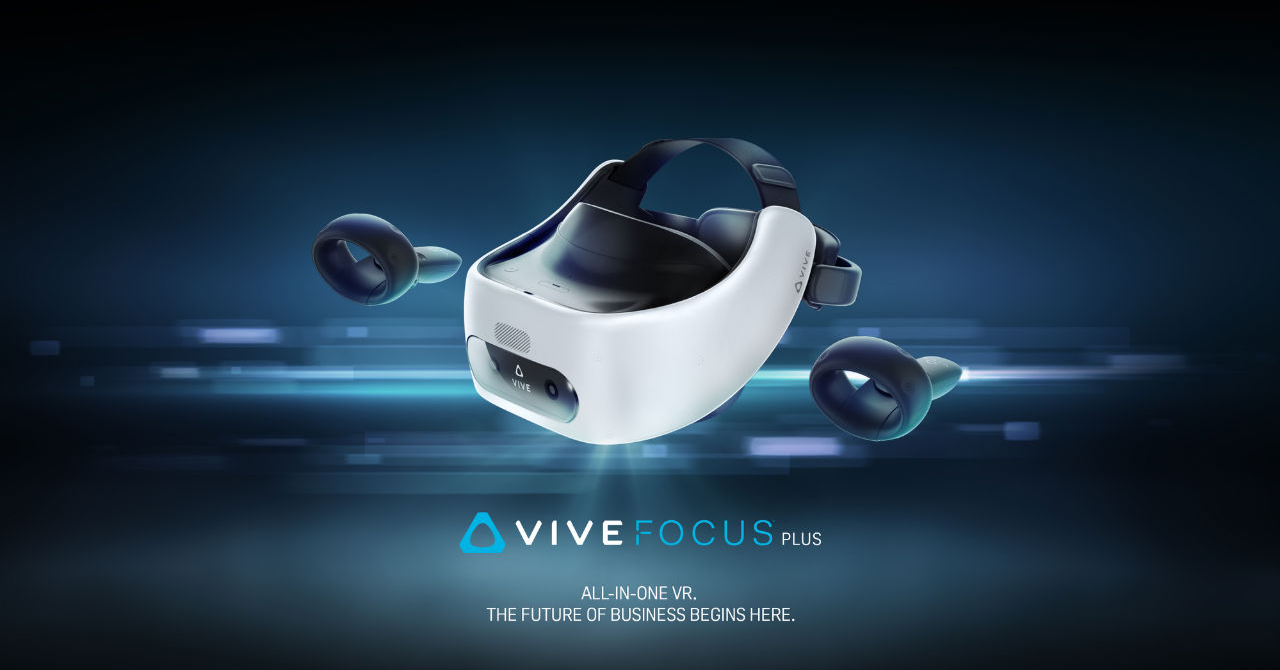 Căștile HTC Vive: specificații tehnice, preț și disponibilitate