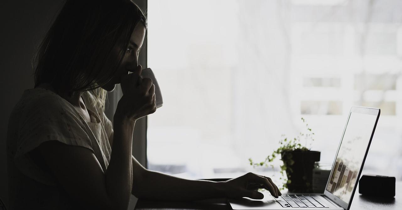 Oamenii cu obsesii au mai mult succes în afaceri
