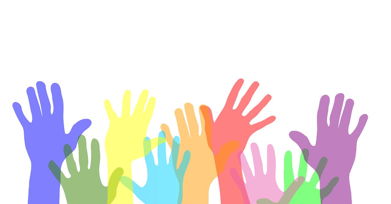 Go Help Fund – românii care vor să te ajute să strângi bani virtuali