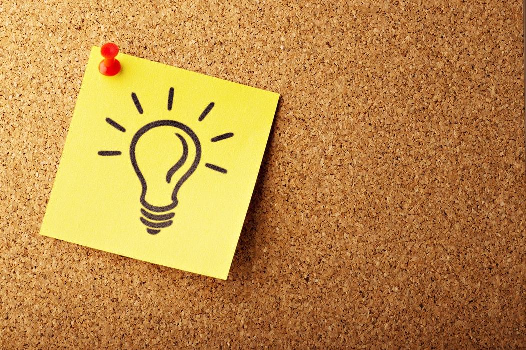 Ai o idee pentru un nou model de business? EY o incubează la București
