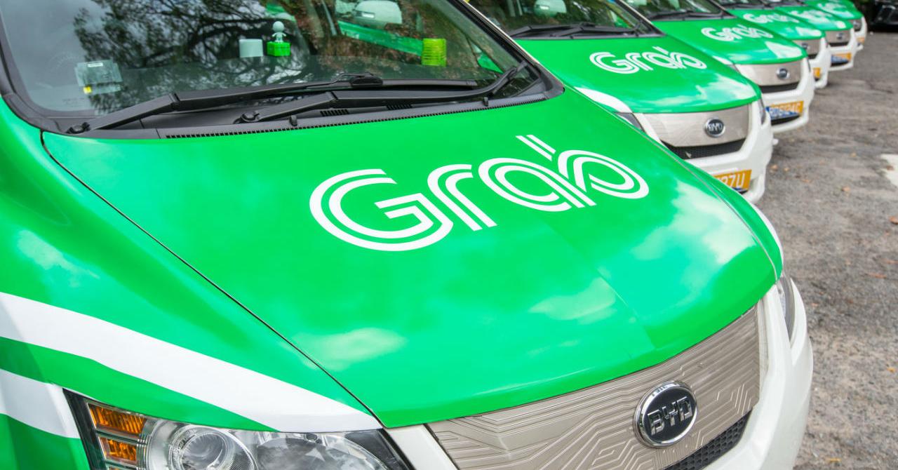 Investiție majoră pentru rivalul Uber. La cât este evaluată compania?