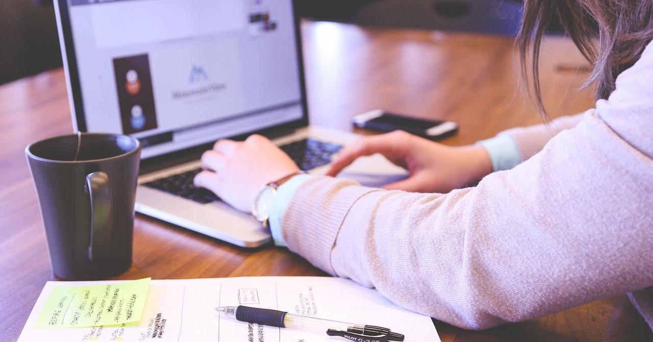 Cum îți faci bugetul pentru campaniile de marketing online