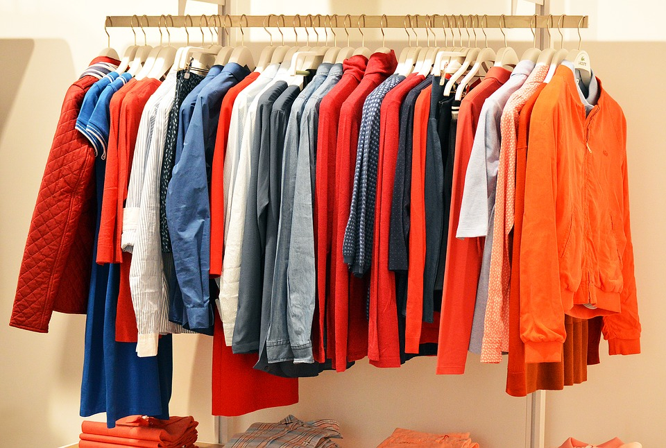 FashionUP mizează pe venituri de peste 7,5 mil. euro în 2017