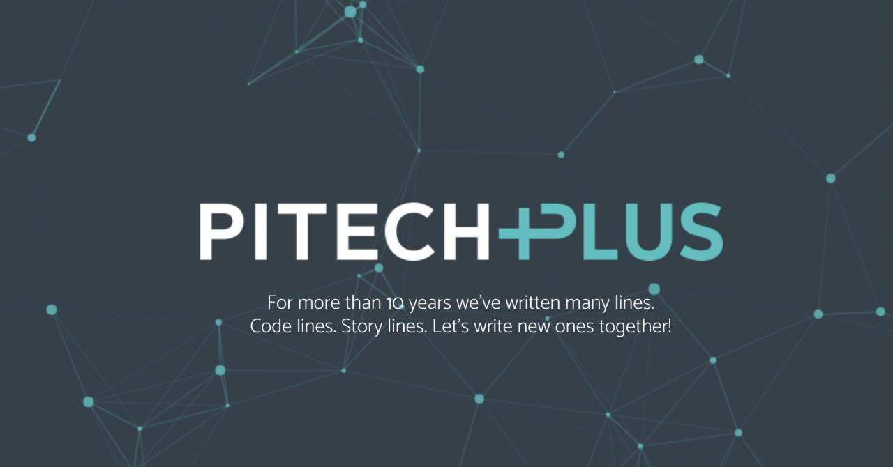 PitechPlus finalizează achiziția totală a companiei MindMagnet