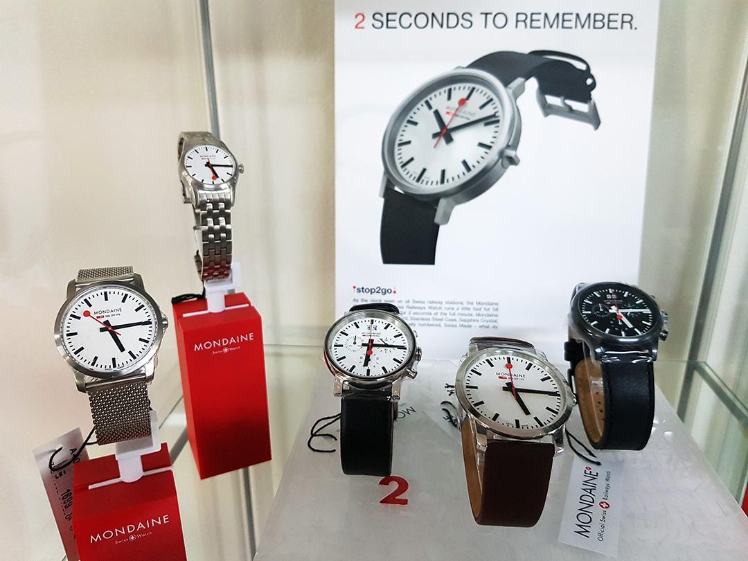 Horologer, afacerea de familie care te învață ce ceas să îți cumperi