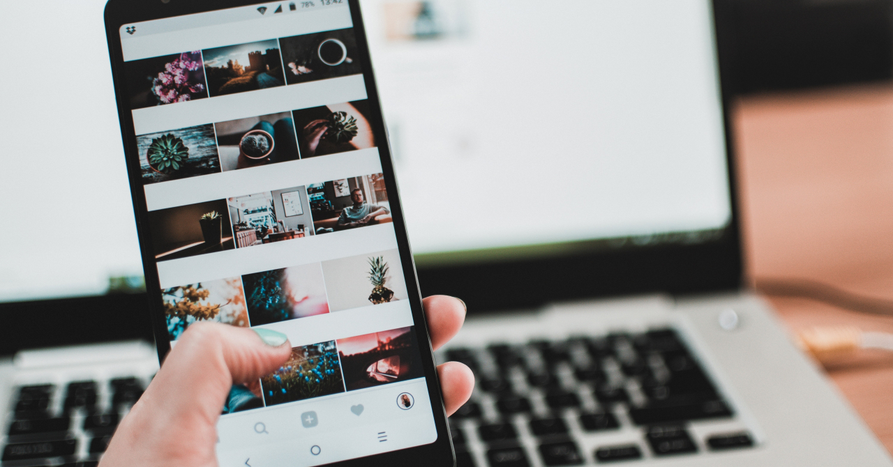 Instagram Music, disponibil în România. Cum adaugi muzică pe stories