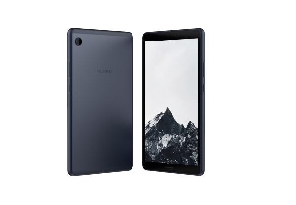 Huawei lansează tableta Matepad T8 - cost rezonabil pentru părinți și copii