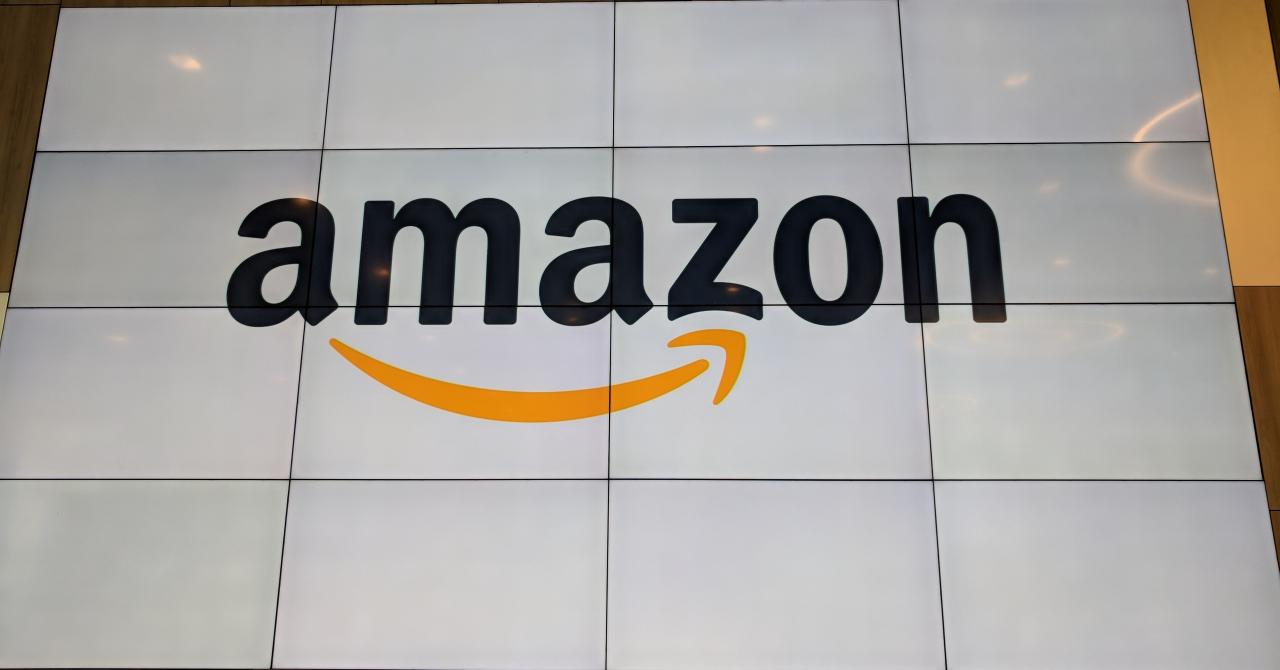 Amazon, echipele de Alexa și AWS în București