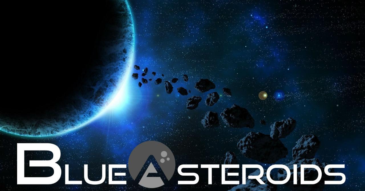 Vin minerii: românii au fondat o companie de exploatare a asteroizilor