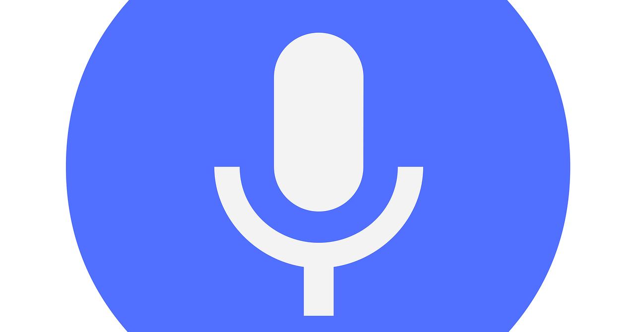 AVI - primul asistent vocal care vorbește românește