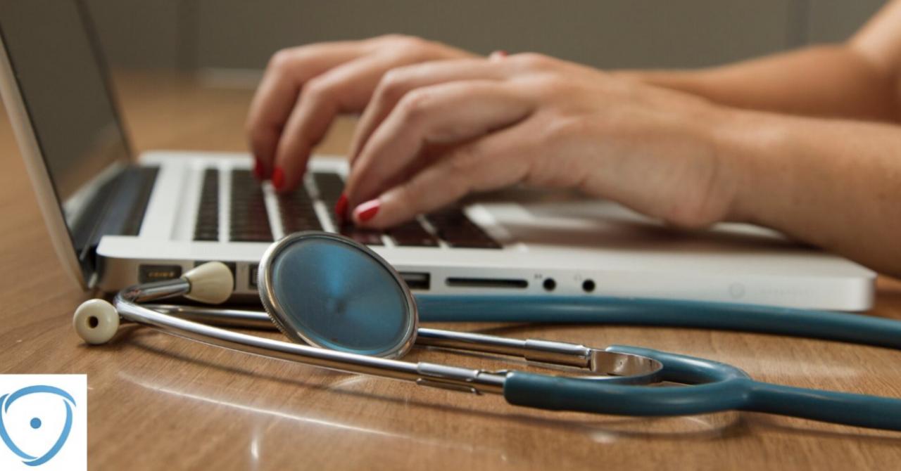 Coronavirus | Platforma de telemedicină Medicentrum dublează numărul de doctori