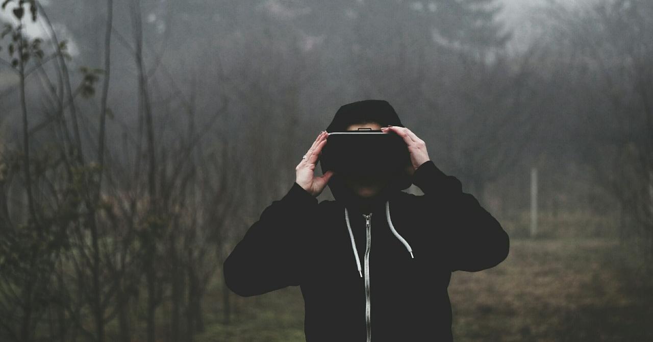 Cum folosesc brandurile realitatea virtuală și cum o poți face și tu