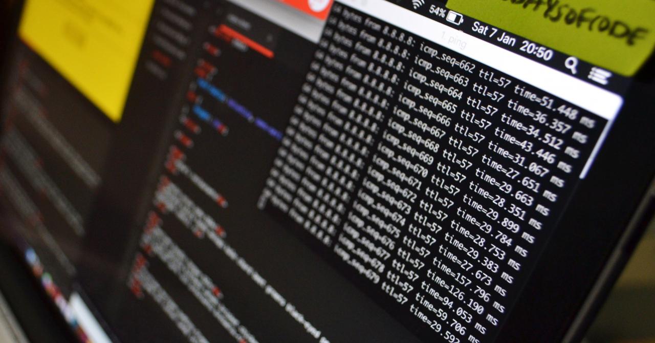 20 de hackeri internaționali pe scena Internet & Mobile World