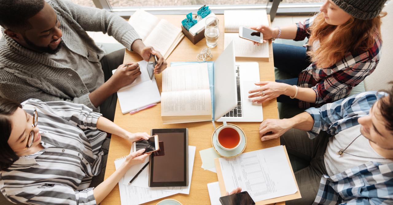 Generația Z - ce contează pentru tineri la locul de muncă