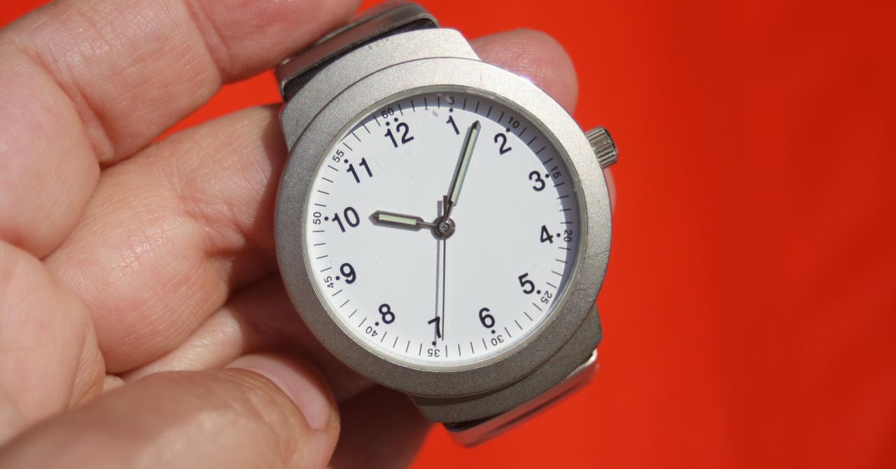 Nu mai procrastina: patru sfaturi pentru a deveni mai productiv