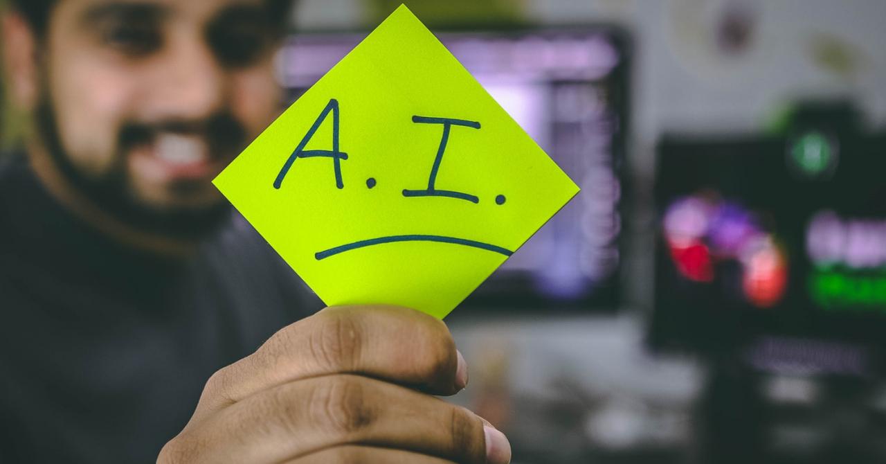 Câștigătorii Hackathonului AI organizat de Camera de Comerț Franceză