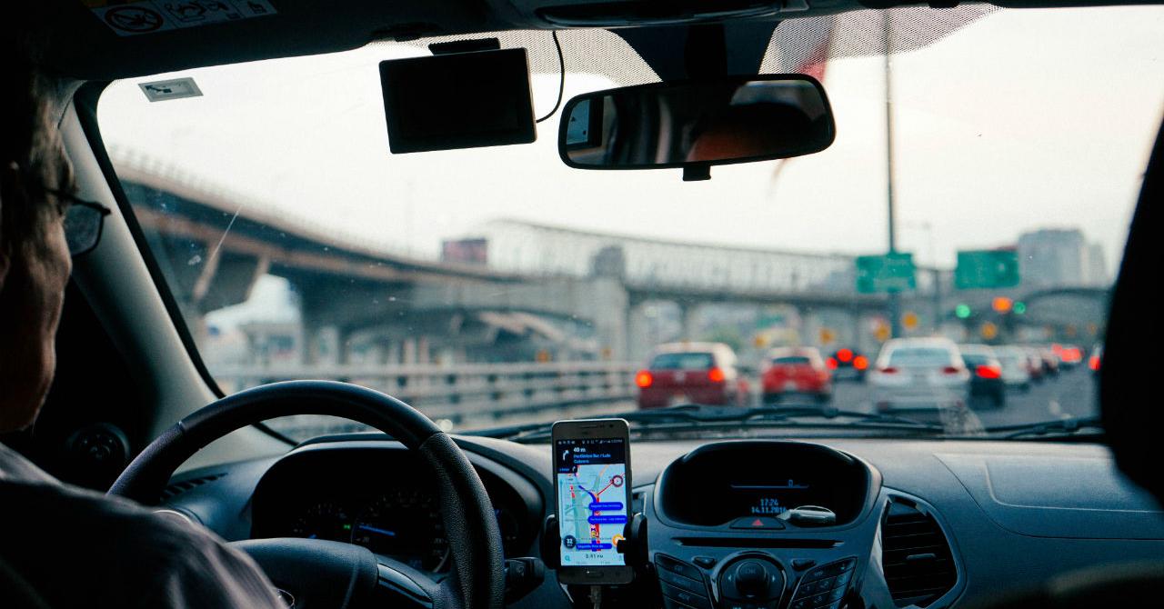 Reacție: Taxify (Bolt) și Uber, despre scoaterea lor în afara legii