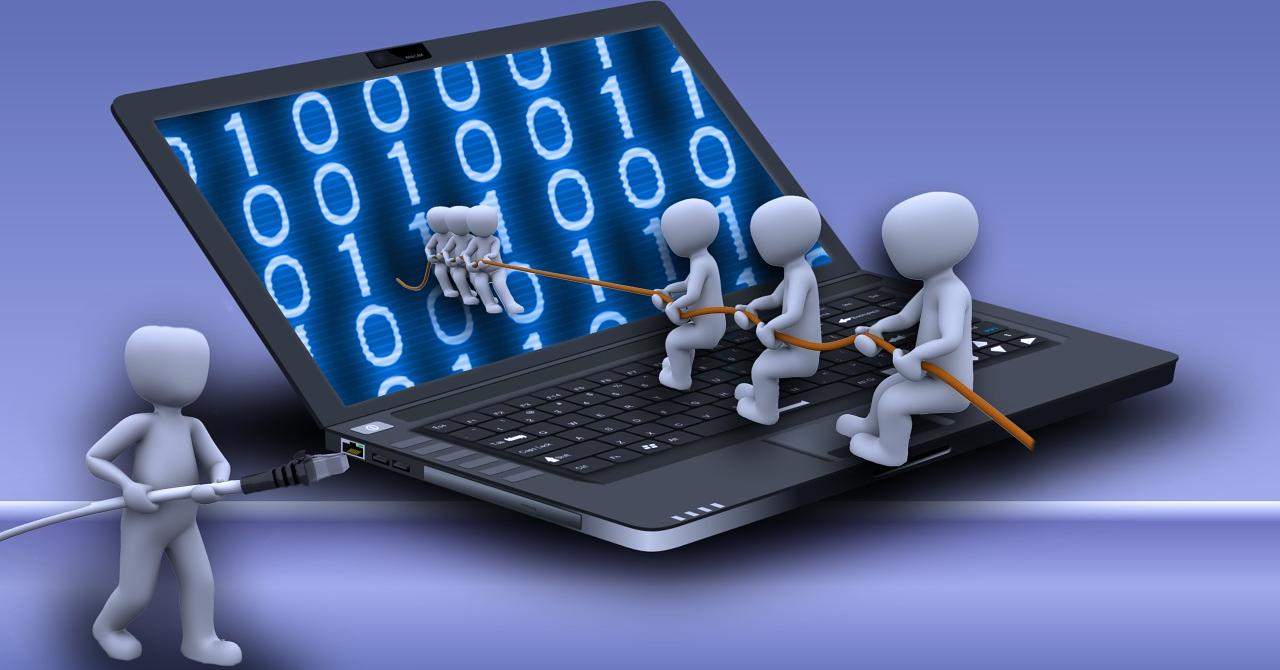 Bittnet, structură nouă a afacerii: Gecad Net devine dendrio
