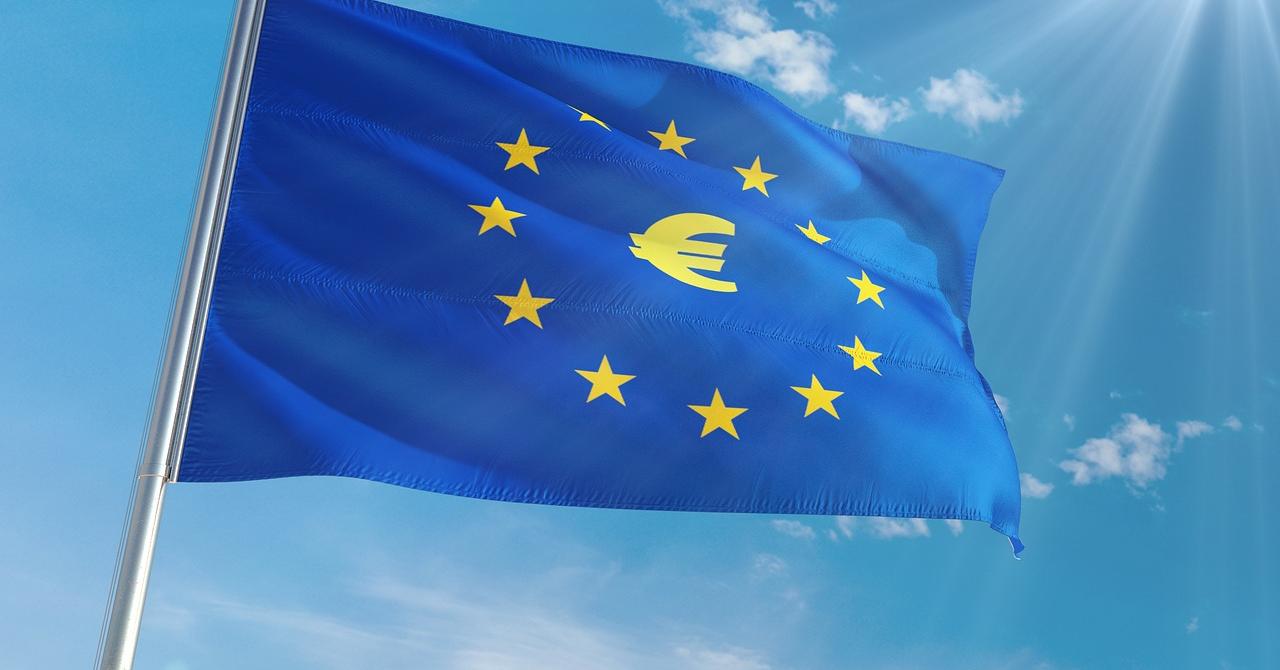 Programul UE cu peste 2 miliarde euro pentru startup-uri și cercetare