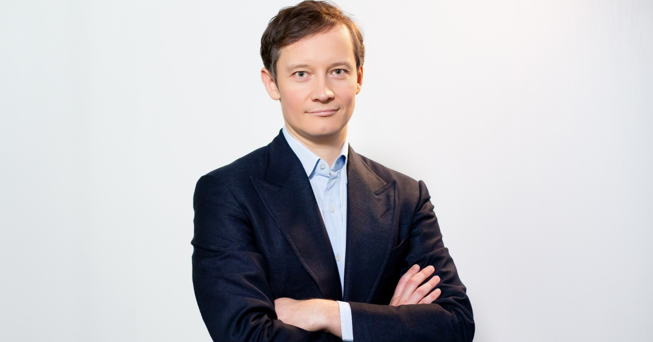 Antreprenoriatul optimist. Cum colaborează Telekom cu firmele locale?