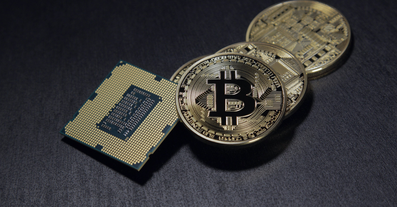 Ce înseamnă pentru bitcoin schimbarea de pe 1 august: Bitcoin Fork?