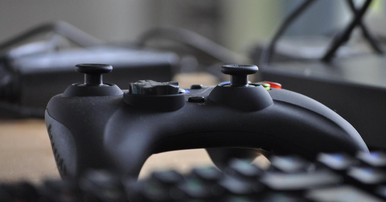 GameDev Academy, cursurile care te învață să faci jocuri