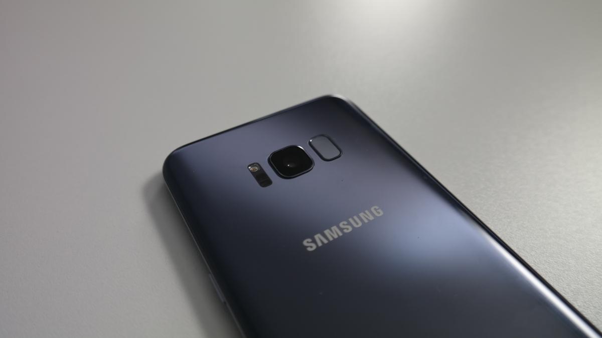 Lansarea Samsung Galaxy Note 8, confirmată oficial