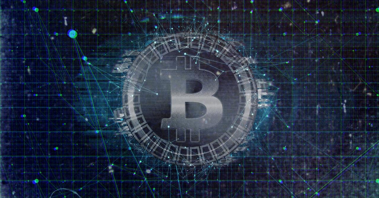 BizTool.ro oferă 6 invitații la MindChain ca să înveți blockchain