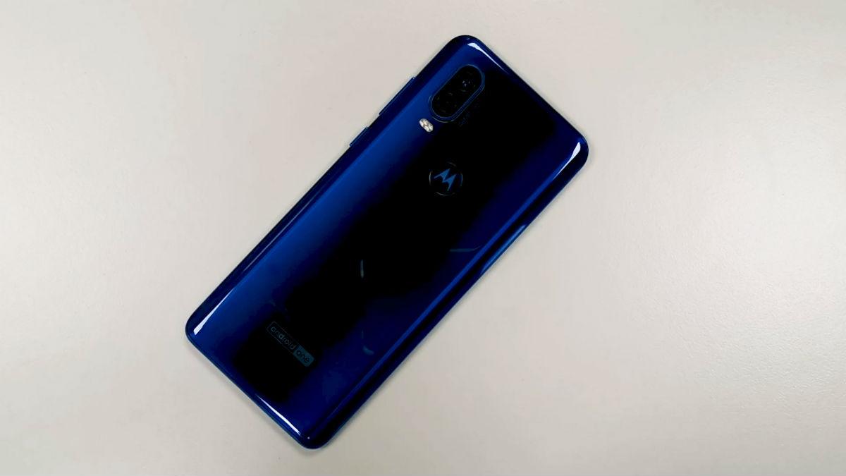 Motorola One Vision: Surprinde orice moment chiar și în lumină scăzută
