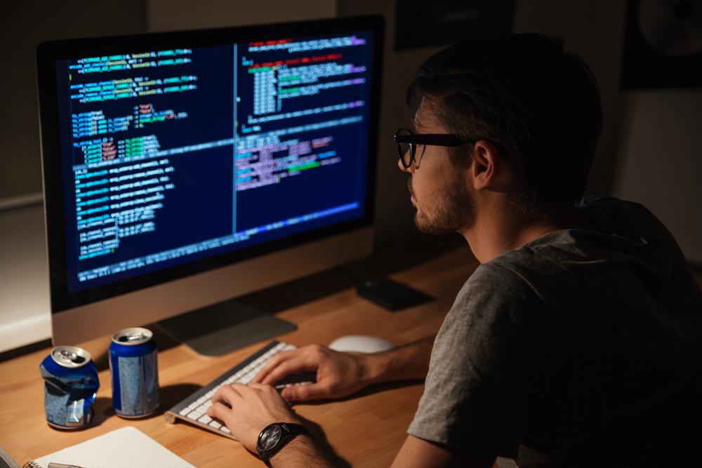 Joburi în IT: posturile care-ți aduc cel mai mare salariu în 2019