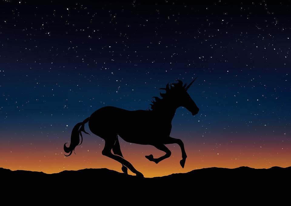 De ce nu are România unicorni antreprenoriali?