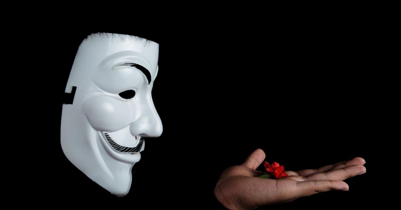 Previziuni 2020: abuz de date personale și multe atacuri complexe