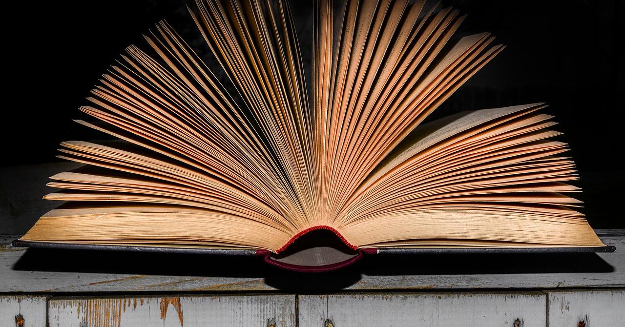 Biblioteca Bookster - 1,4 milioane de împrumuturi în 5 ani