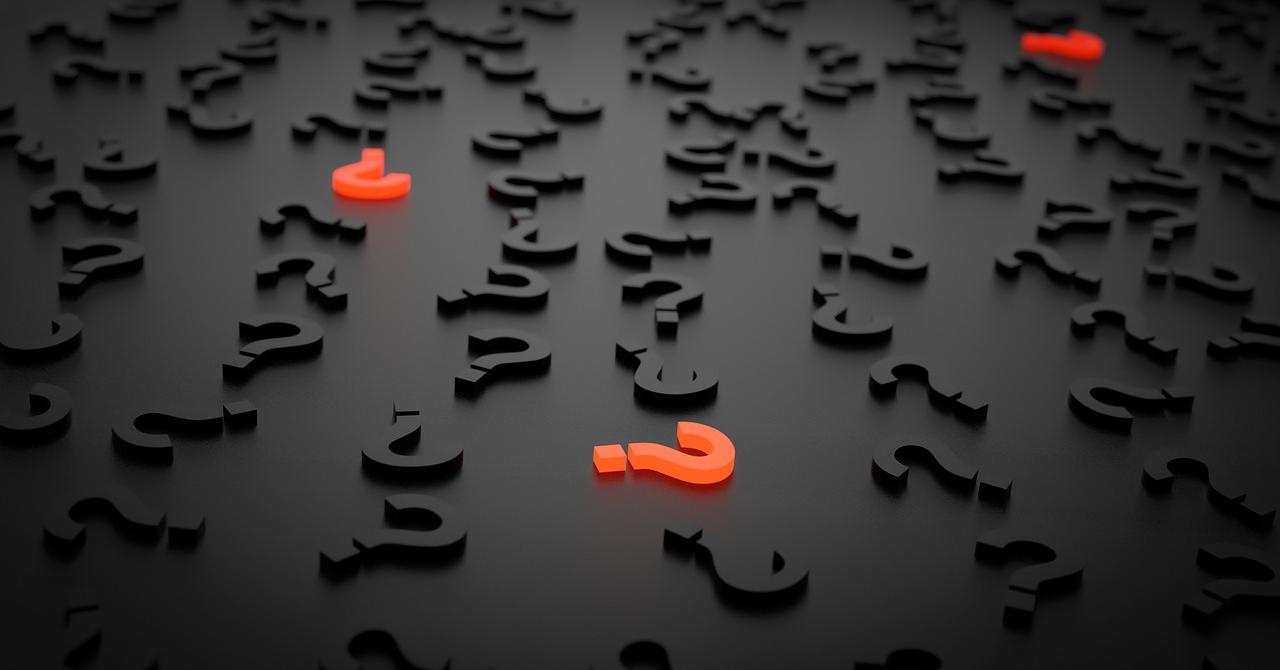 O sută de întrebări pe care ți le vor pune investitorii
