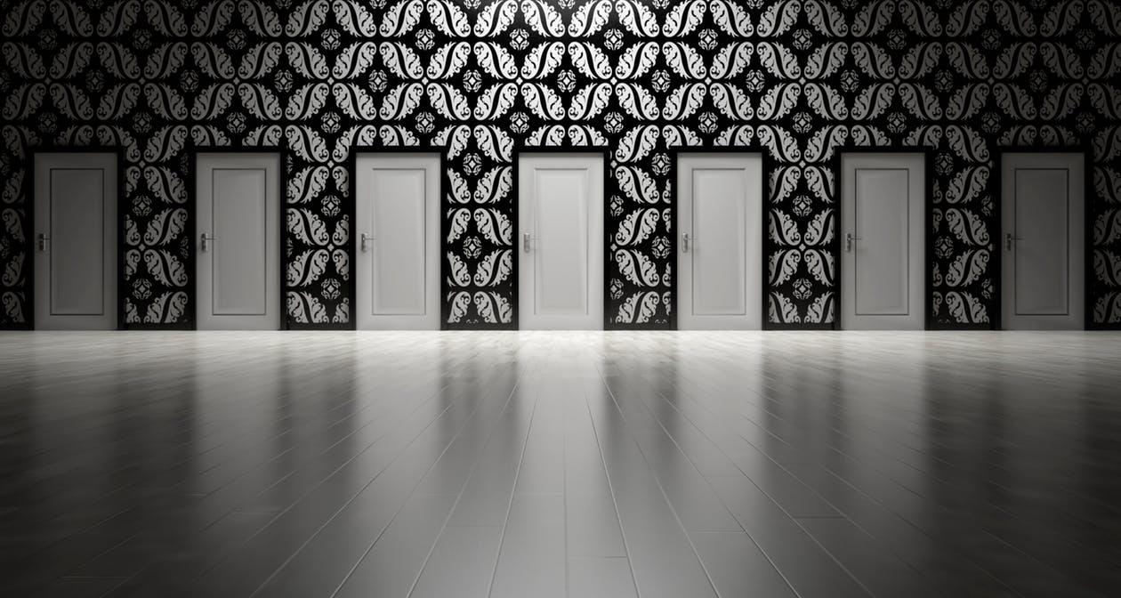 De ce îți cer investitorii o strategie de exit și ce ar trebui să le spui