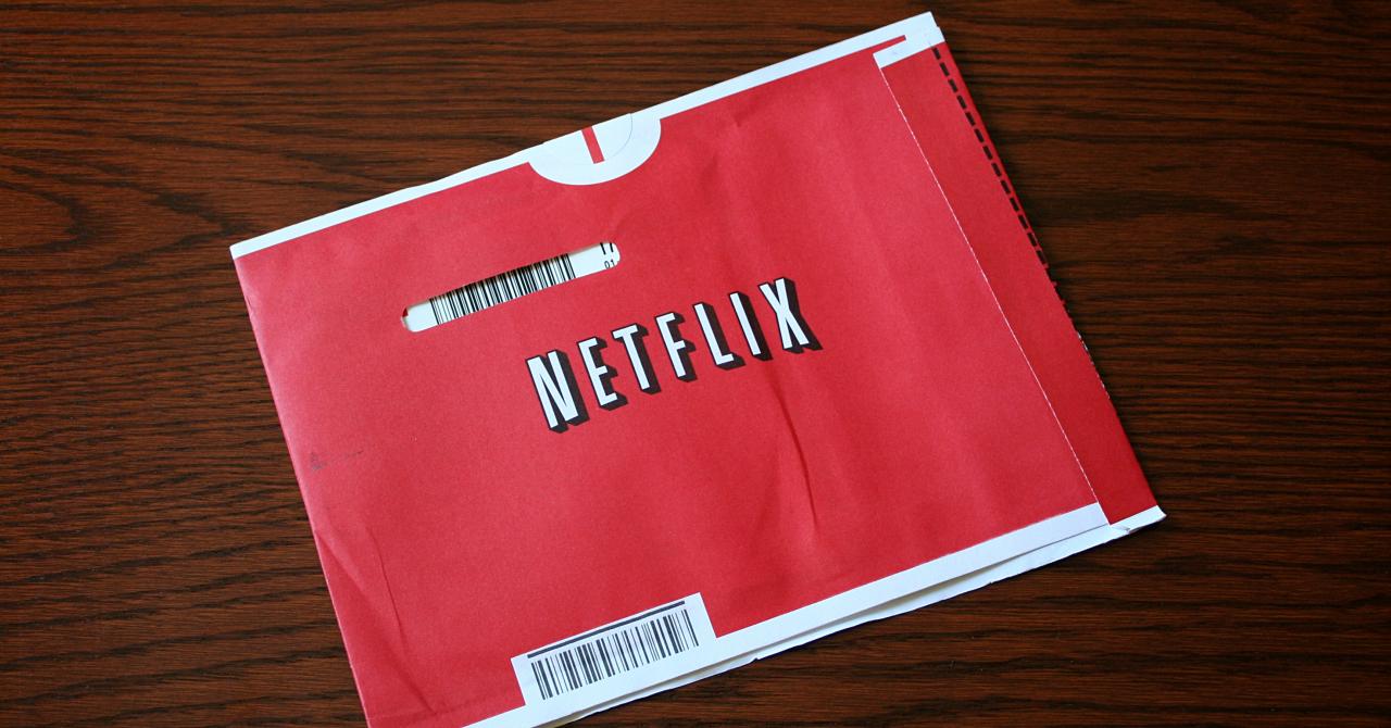 Netflix caută traducători de filme și te plătește pentru asta