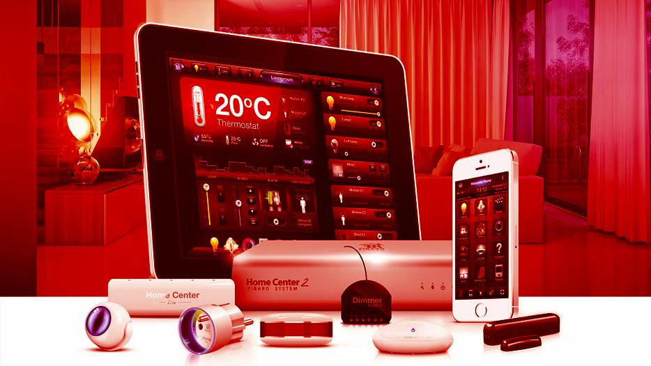 Fibaro Smart Home - vulnerabilitate gravă descoperită de Kaspersky