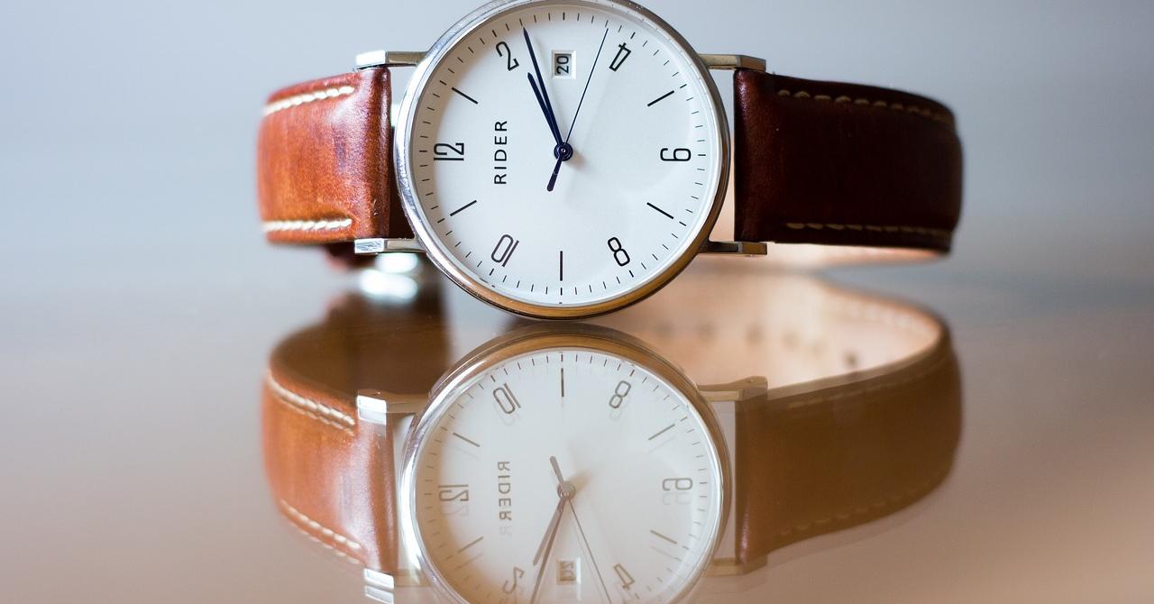 WatchShop.ro își shimbă identitatea și lansează o noua gamă de ceasuri