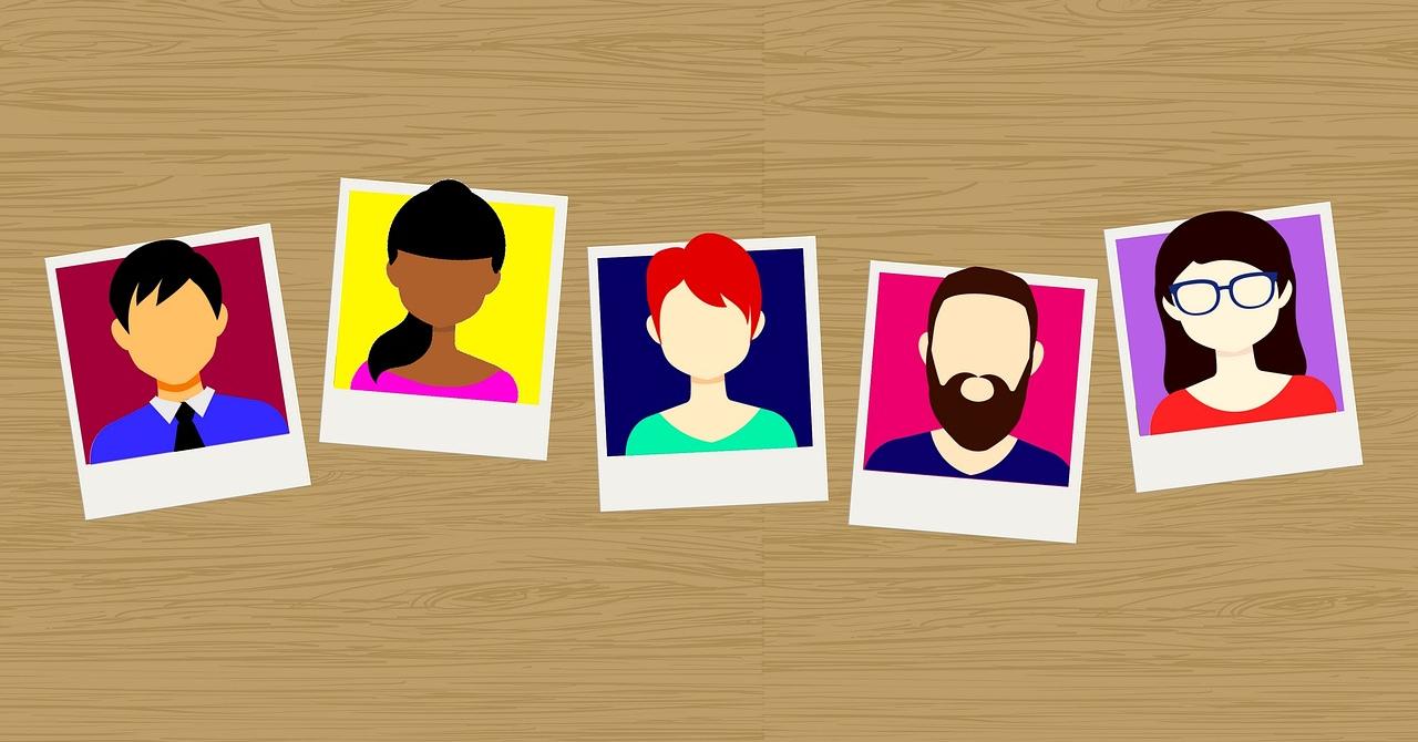 Cum se schimbă locul de muncă: 10 predicții în HR pentru 2018
