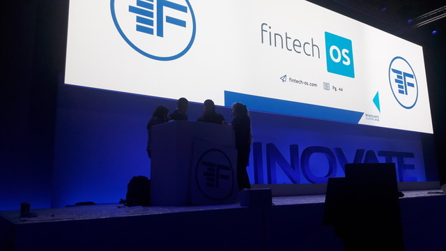 Investiție de 600.000 euro pentru românii de la FintechOS