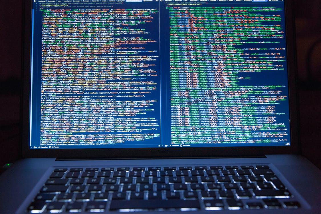 Ar putea scădea consumul de tehnologie în România?